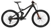 Mountainbike Conway WME 827 CARBON -44 cm