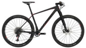 Mountainbike Conway MLC FACTORY -39 cm