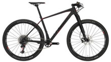 Mountainbike Conway MLC FACTORY -53 cm
