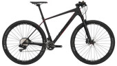 Mountainbike Conway MLC 929 -53 cm