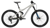 Mountainbike Conway WME 827 ALU -50 cm