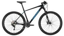 Mountainbike Conway MLC 829 -43 cm