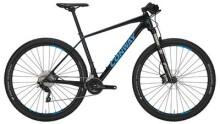 Mountainbike Conway MLC 729 -43 cm