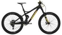 Mountainbike Conway WME 727 ALU -44 cm