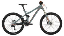 Mountainbike Conway WME 627 ALU -44 cm