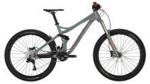 Mountainbike Conway WME 627 ALU -50 cm