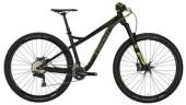 Mountainbike Conway WME MT 929 -52 cm