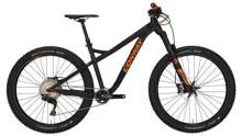 Mountainbike Conway WME 927 PLUS -52 cm