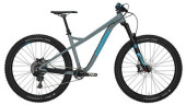 Mountainbike Conway WME MT 827 PLUS -48 cm