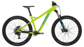 Mountainbike Conway WME MT 627 PLUS -44 cm