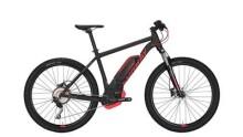 E-Bike Conway eMR 327 -48 cm