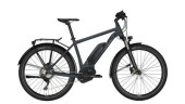 E-Bike Conway eMC 527 -48 cm
