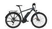 E-Bike Conway eMC 527 -52 cm