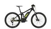 E-Bike Conway eMF 327 -49 cm