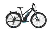E-Bike Conway eMC 427 -40 cm
