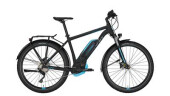 E-Bike Conway eMC 427 -44 cm