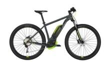 E-Bike Conway eMR 329 -56 cm