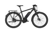 E-Bike Conway eURBAN City -52 cm