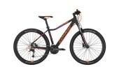 Mountainbike Conway MQ 527 -44 cm
