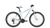 Mountainbike Conway MQ 327 -48 cm