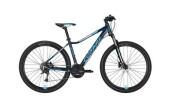 Mountainbike Conway MQ 427 -44 cm