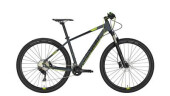 Mountainbike Conway MS 929 -50 cm