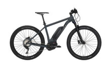 E-Bike Conway eMR 327 Plus -48 cm