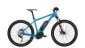 E-Bike Conway eMR 227 Plus -40 cm