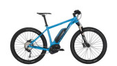 E-Bike Conway eMR 227 Plus -52 cm