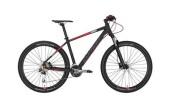 Mountainbike Conway MS 727 black -46 cm