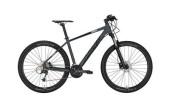 Mountainbike Conway MS 627 grey -50 cm