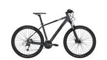 Mountainbike Conway MS 627 grey -46 cm