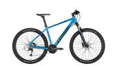 Mountainbike Conway MS 527 blue -42 cm