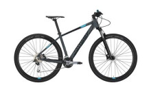 Mountainbike Conway MS 729 -54 cm