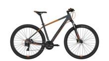 Mountainbike Conway MS 429 grey -46 cm