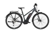 E-Bike Conway eCC 300 Trapez -50 cm