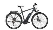 E-Bike Conway eCC 300 Herren -48 cm