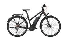 E-Bike Conway eCC 200 SE Trapez -50 cm