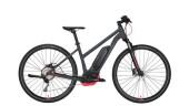 E-Bike Conway eCS 300 Trapez -45 cm