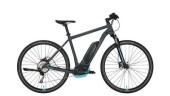 E-Bike Conway eCS 300 Herren -52 cm