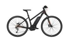 E-Bike Conway eCS 200 SE black -50 cm