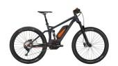 E-Bike Conway eMF 427 Plus -49 cm