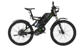 E-Bike Conway E-Rider Street -52 cm