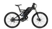 E-Bike Conway E-Rider Extreme -48 cm