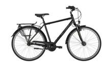 "Citybike Victoria Trekking 1.7 Herren 28"" black /copper"