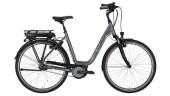 "E-Bike Victoria e Trekking 5.8SE Deep 26"" darkmetalgrey matt"