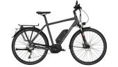 """E-Bike Victoria e Spezial 10.7 Herren 28"""" diamondblack /silver"""