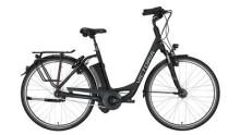 """E-Bike Victoria e Classic 7.5 Wave 28"""" magicblack/silverblue"""