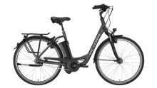 """E-Bike Victoria e Classic 7.4 Wave 28"""" diamondblack/red"""
