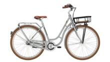 "Citybike Victoria Retro 5.6 Nostalgie 28"" classic grey /black"